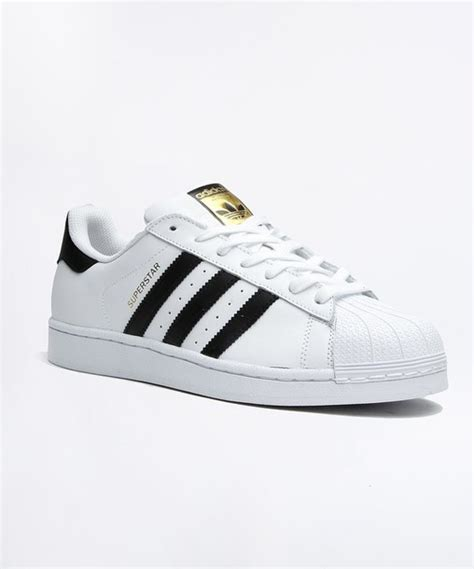 adidas superstar shoes gold and white packaging news weekly co uk