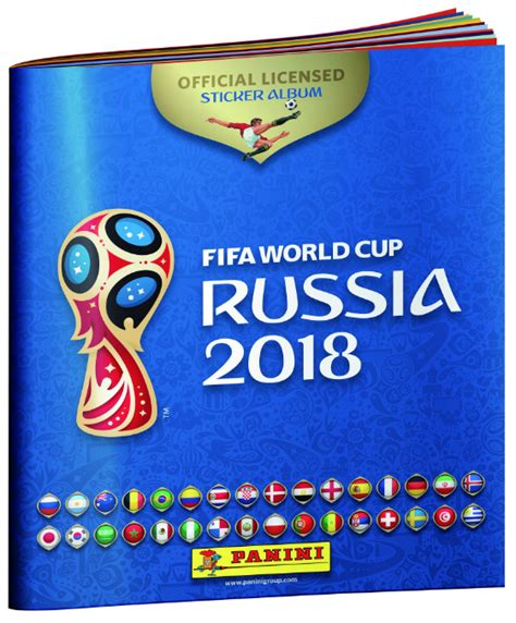 How Much Are Panini Stickers