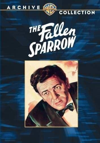 film the fallen sparrow download the fallen sparrow movie for ipod iphone ipad in