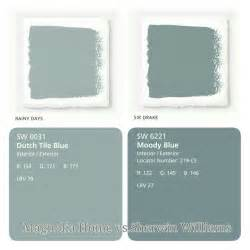 magnolia paint colors best 25 magnolia paint ideas on