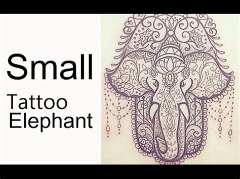 tattoo and you mp3 music gratis elephant tattoo designs mp3 lagu3 com