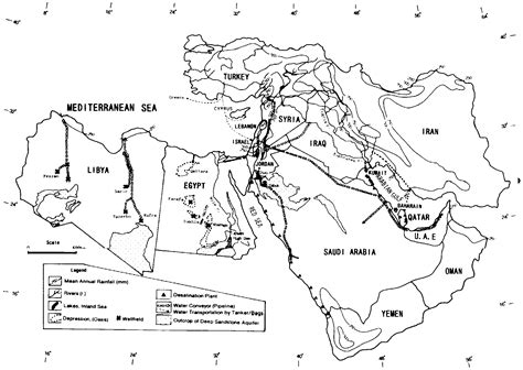 middle east map black and white black and white middle east map www imgkid the
