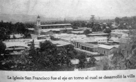 fotos antiguas quillota chile iglesias