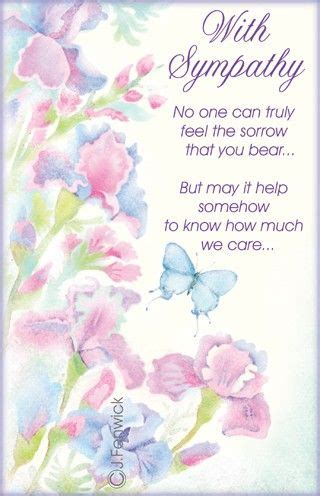printable christmas cards for a loved one sympathy cards sympathy pinterest condolences cards