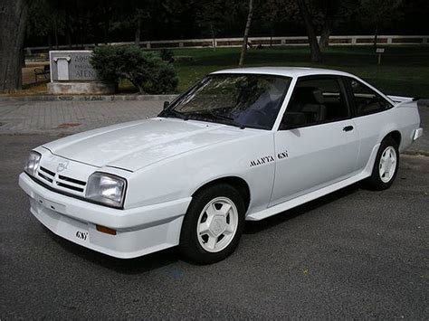 opel usa 621 best vauxhall opel images on pinterest autos