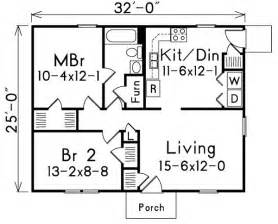 800 square feet 2 bedrooms 1 batrooms on 1 levels gallery for gt small house plans under 800 sq ft
