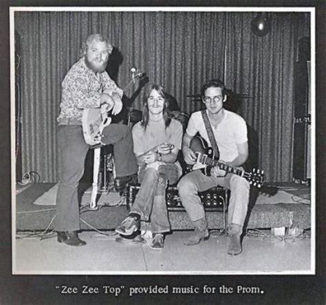 La Grange Zz by Zz Top La Grange Blues Rock Taringa