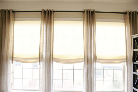 cordless curtains cordless blinds cordless easy touch cream aluminium