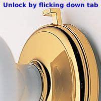 How To Open Locked Bathroom Door by How To Unlock Gainsborough Lock Brisbane Locksmith