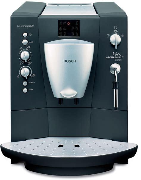 Bosch Dishwasher Faucet Symbol bosch tca6001uc fully automatic freestanding coffee