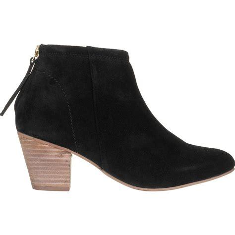 seychelles shoes seychelles footwear clash boot s backcountry