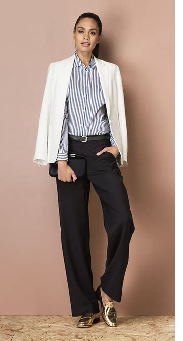 smart casual jurken how to smart casual dresscode blog perfectly basics
