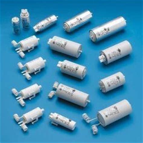 ducati capacitor distributors power store ducati energia capacitors made in italy