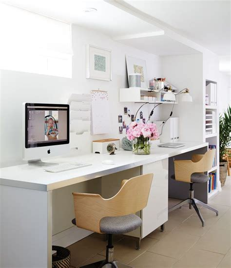 25 Best Ideas About Basement Home Office On Pinterest Basement Office Space
