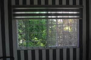 house windows design in the philippines sliding window grills cavitetrail glass railings