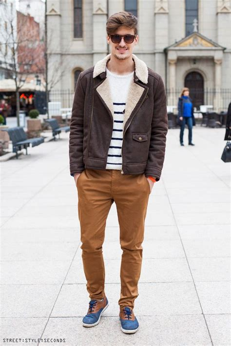 best clothing style for men cool men clothes clothing from luxury brands