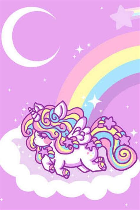girly rainbow wallpaper b5dc167519661a201663793938b51fdb jpg 640 215 960 pixels