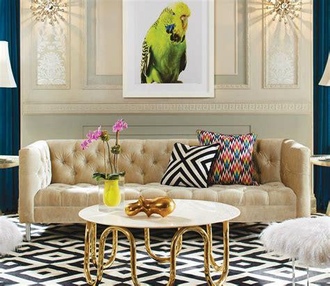 top interior design books 2015 interior design trends 2016 decorating with metallics