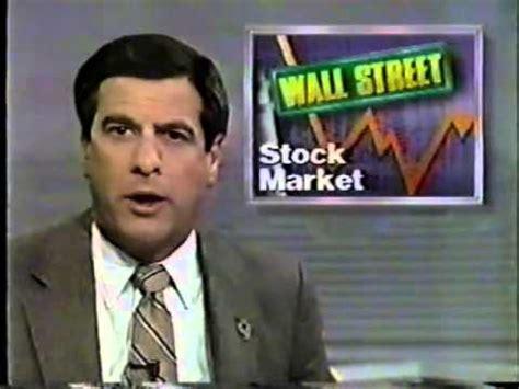 kusa 9 news 10pm newscast (10/28/87) youtube
