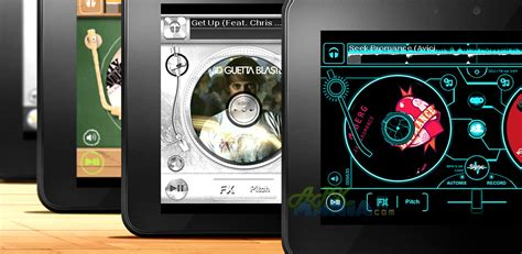 edjing premium apk edjing premium dj mix studio v4 3 3 apk pro apk