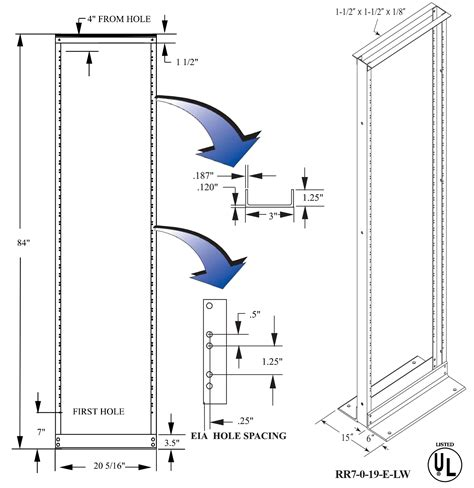 standard relay diagram k grayengineeringeducation
