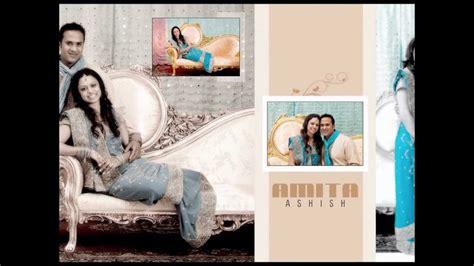 Wedding Album Design In Surat by Wedding Album Designing Ahmedabad