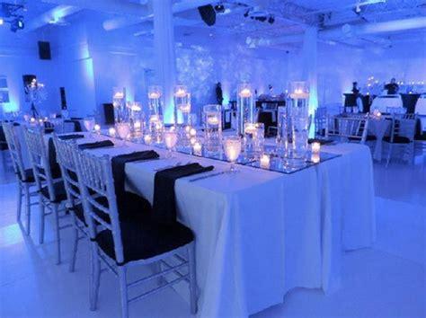 Nuvo Room Dallas by 1000 Ideas About Dallas Wedding Venues On