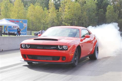 Will There Be A 2020 Dodge Challenger by 2020 Dodge Challenger Hellcat X Burnout Dodge Challenger