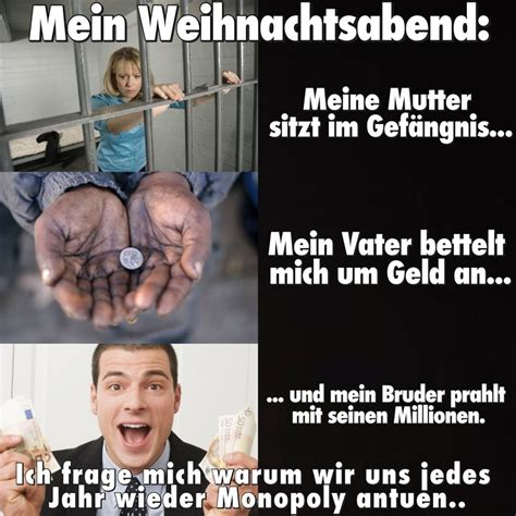 Hilarious Meme Pics - 57 best deutsche memes lustige bilder images on