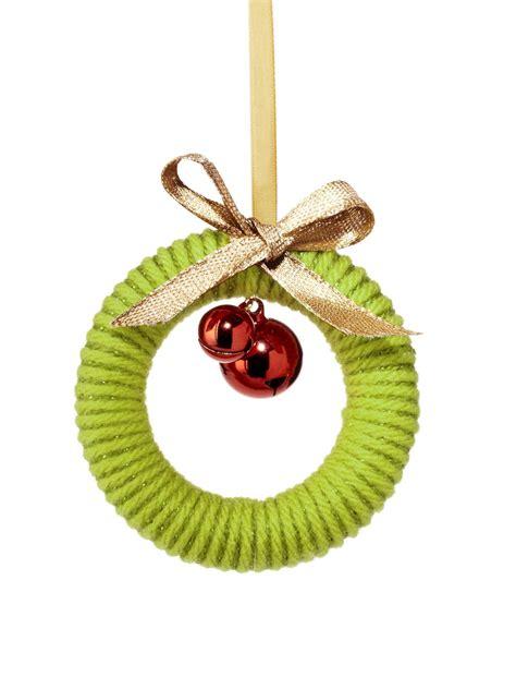diy christmas ornaments hgtv