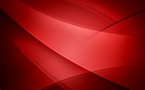 red curve abstract design hd wallpapers hd wallpapers rocks