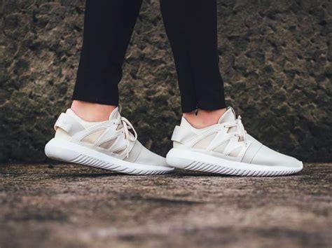 Original Sepatu Adidas S Originals Tubular Entrap Light Onix Met adidas tubular viral zalando la baston fr