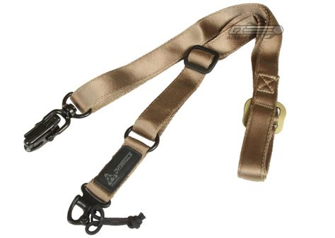 Sling Magpul Ms2 Tactical Sling Airsoft Sling Usa asgi s quot left 4 dead quot reaches 1m views popular airsoft