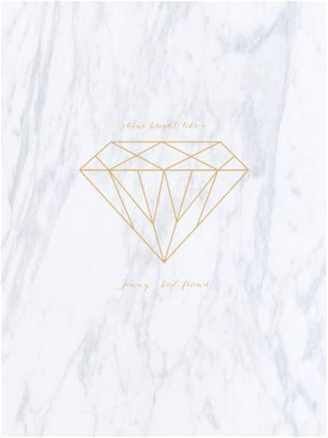 Marmor Malen by Diamant Marmor