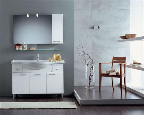mobili bagno pesaro magi agostino arredamenti bagno classici e moderni