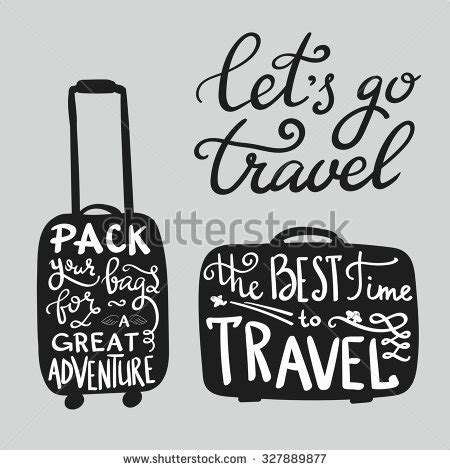 travel stock photos, images, & pictures   shutterstock