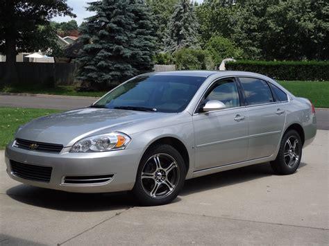blue book used cars values 2007 chevrolet impala head up display chevrolet impala reviews upcomingcarshq com