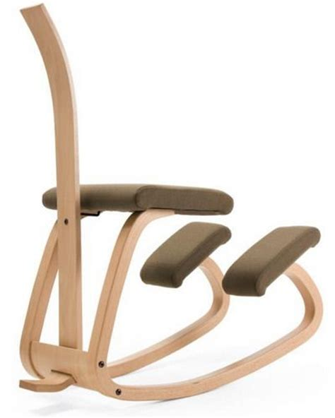 Kneeling Chair Design Ideas Kneeling Chair Plans Woodworking Projects Plans