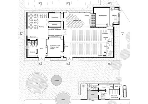 roman catholic church floor plan 97 best images about church plans on pinterest the