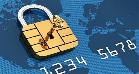 fraude con tarjetas visa y master card carlosnuelcom sistemas de tarjetas de credito mejor conjunto de frases