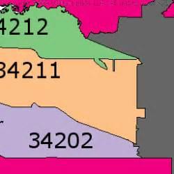 zip code map venice fl bradenton fl zip code map zip code map