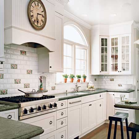 photos of kitchens with white cabinets cabinets for kitchen kitchens with white cabinets