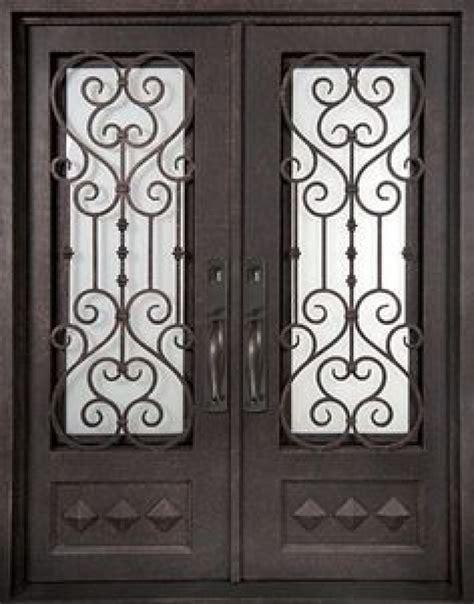 front door grill design  house