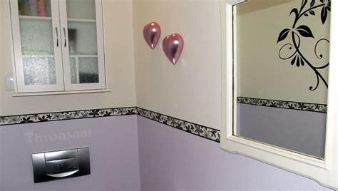 Badezimmer Günstig Dekorieren by Fenster Dekorieren Orientalisch