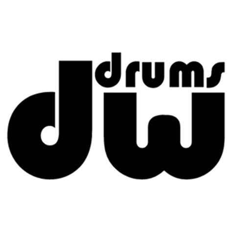 Kaos Dw Drums Drum Logo by Namm 2017 Dw Cosmomusic Ca Cosmo