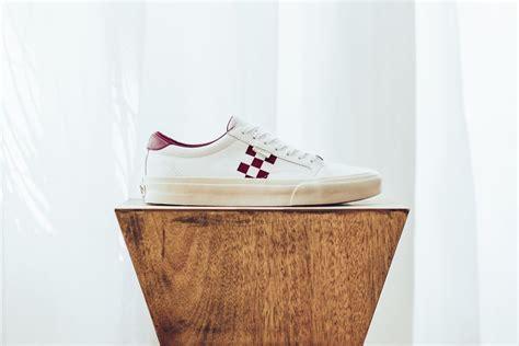 Harga Vans Retail sepatu vans court checkered pack sudah dirilis snobkultur