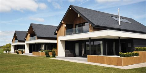 interior design certification interior design certification begins at home loversiq