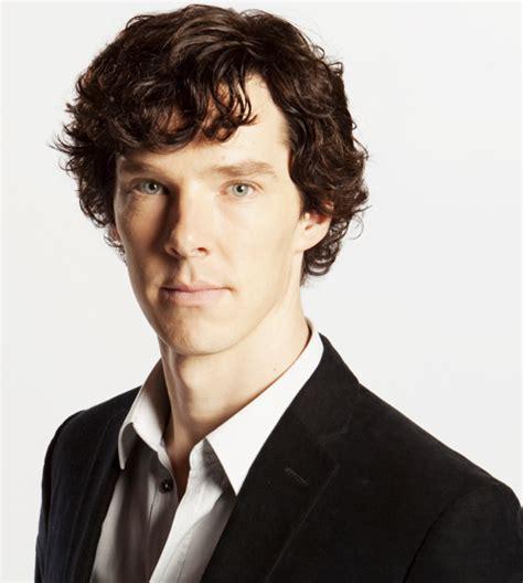 The Dapper Dame: I *heart* Benedict Cumberbatch Benedict Cumberbatch As Sherlock