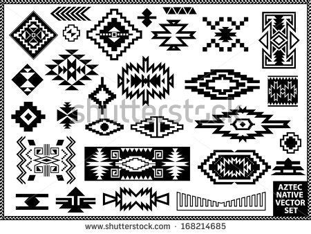 Navajo Stock Images, Royalty Free Images & Vectors