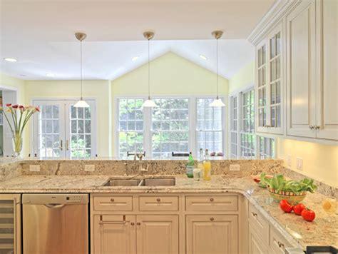 kitchen decorating ideas add color paint color trend for 2013 case
